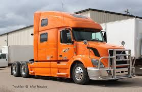 volvo edmonton trucks truckfax 2017