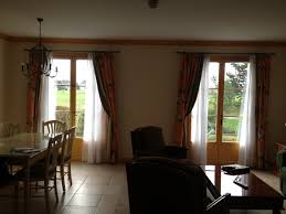 marriott lakeshore reserve floor plans marriott vacation club ile de france villas love staying here