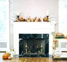 decorative fireplace ideas decorative fireplace ideas be equipped hearth decor be equipped