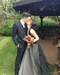 and black wedding shenae grimes archives us weekly