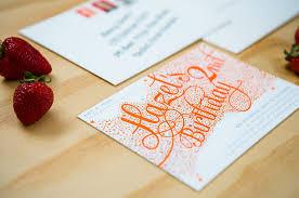 3d wedding invitations s 3d decoder wedding invitations