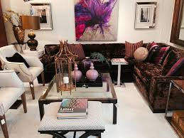 home furnishings accessories store luxury home furniture north