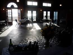 wedding rentals seattle golden gardens house 1420 for 7 hours 160 hr plus staff