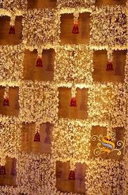 Indian Wedding Decoration Packages 844 Best Wedding And Party Ideas Images On Pinterest Wedding