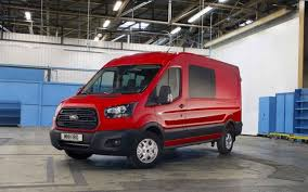 2018 ford transit connect wagon review new concept cars
