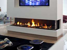 Modern Outdoor Gas Fireplace by 177 Best Fireplaces Images On Pinterest Fireplace Design Modern