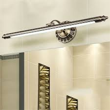Led Bathroom Mirror Compare Prices On Bathroom Mirror Led Online Shopping Buy Low