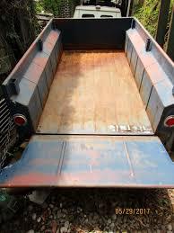 bantam jeep trailer sold u2013 1946 bantam ton civilian jeep trailer g503 military