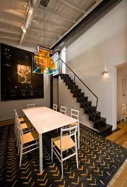 ladario sala da pranzo mdaa architetti associati tree house la sala da pranzo un