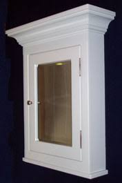 white medicine cabinet with mirror cherry medicine cabinet with mirror or solid door recessed or