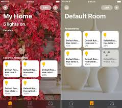 3d Home Kit Design Works by Ios 10 How To Use The New Home App To Control Homekit Devices