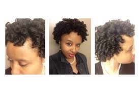 ththermal rods hairstyle desire my natural how to corkscrew perm rod set on natural hair