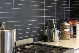 piastrelle cucine mattonelle per cucine moderne ceramica
