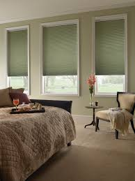 ecosmart insulating shades gordon u0027s window decor