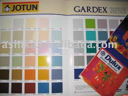 nerolac paints color catalogue pdf