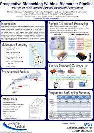 prospective biobanking poster 09mar12