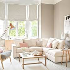 Pretty Living Rooms Design Pastel Living Room Pretty Living Rooms Best Pastel Living Room