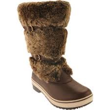 womens ugg leni boots womens ugg lilyan free shipping exchanges