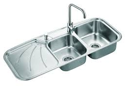 Triple Basin Kitchen Sink by China Bowl Sink Chinese Goods Catalog Chinaprices Net