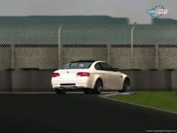 bmw m3 challenge mods nogripracing race 07 gtr evo race on downloads bmw m3