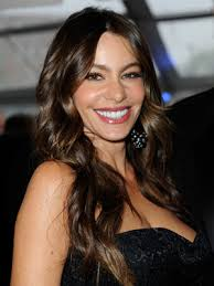 Celebrities from Colombia  Famous Colombianos  Colombian Actresses Latina