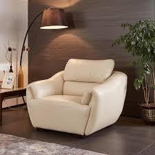 u shaped leather sofa china modern sale u shaped leather sofa set heated leather sofa