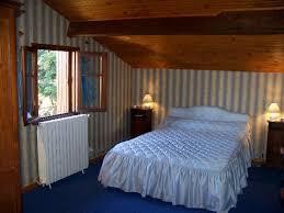 chambre d hote gaudens chambres d hôtes dedieu bed breakfast gaudens tourist