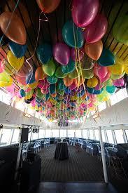 balloon delivery san jose balloons balloon specialties