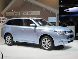 subaru outlander 2014 2014 mitsubishi outlander hybrid news reviews msrp ratings