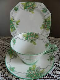 art deco dish ring holder images 27 best art deco china dinnerware images art jpg