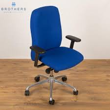 Used Office Furniture Online by Brothers Office Furniture New U0026 Used Office Furniture Order Online