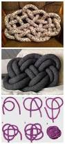diy celtic knot pillow archives diy christmas crafts home