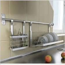 Ikea Racks Ikea Metal Shelf And Fold Away Dish Dryer Storage Rack By Happy