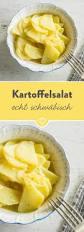 Esszimmer Weinheim Tripadvisor Die Besten 25 Lokale Küche Ideen Auf Pinterest Amsterdam