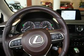lexus rx 400h user guide 2016 lexus rx photos and video rx 300 rx 350 rx 400h rx