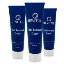 the best available hair removal cream for men and women updated