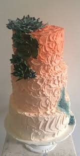 wedding cakes cake betty