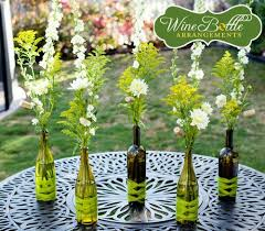 wedding flowers ideas ideasfororganicweddingflowers organic wedding flower ideas by