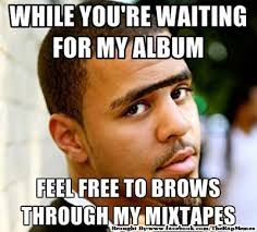 Disgusting Memes - j cole memes hip hop forum section eighty