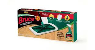fancy lowes laminate flooring on bruce laminate floor cleaner