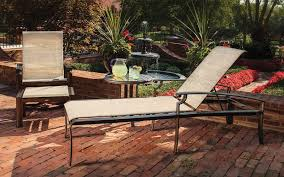 Telescope Casual Patio Furniture by Outdoor Furniture Unique Brands With The Highest Of Quality