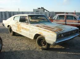 dodge charger car parts 1967 dodge charger 67dg0254d desert valley auto parts