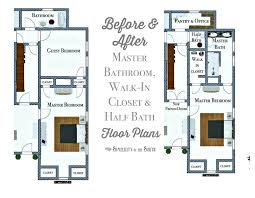 adding a bedroom adding a master bedroom large size of bedroom master bedroom