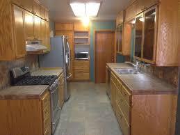 floor design captivating small u shape kitchen decoration