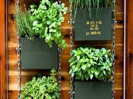 guide collection vertical balcony garden ideas