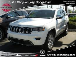 jeep grand cherokee 2017 grey jeep grand cherokee in tustin ca tuttle click u0027s tustin chrysler