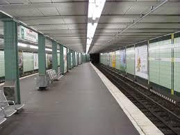 Emilienstraße