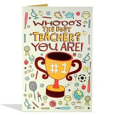 best s day cards best 25 teachers day greeting card ideas on greetings
