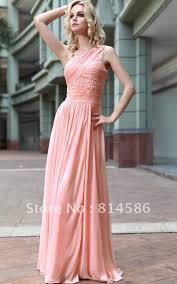 long night dresses dress images