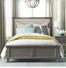 bedroom furniture collections by bassett and copeland
